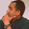 Shahid Bin Aziz